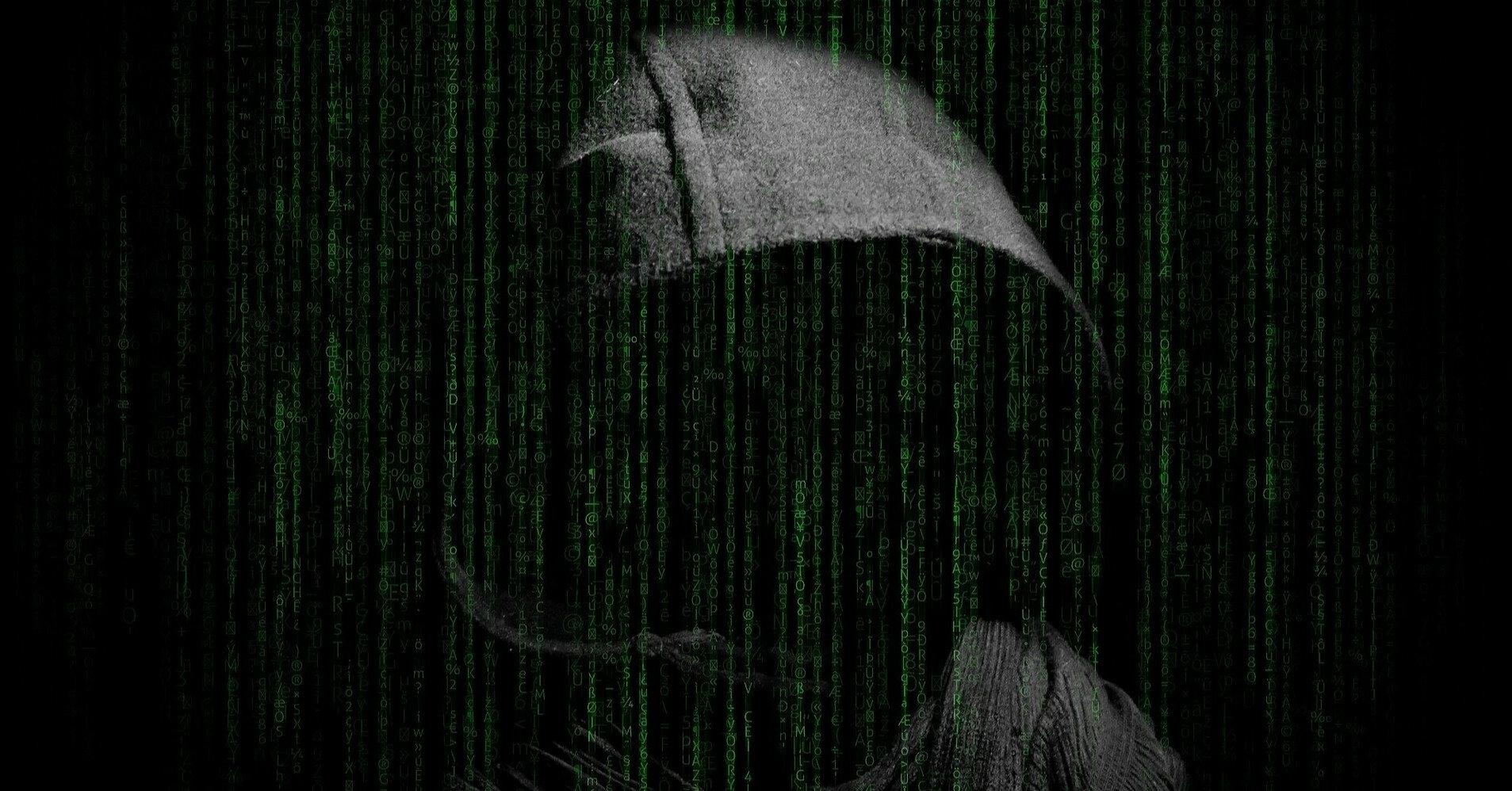Хакеры парализовали работу крупной сети супермаркетов Швеции