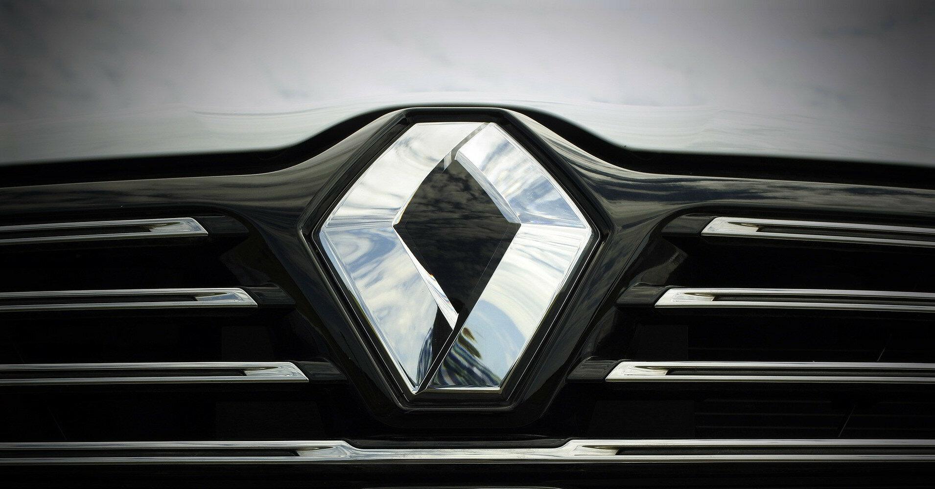 Самые популярные легковые фургоны в Украине: рейтинг