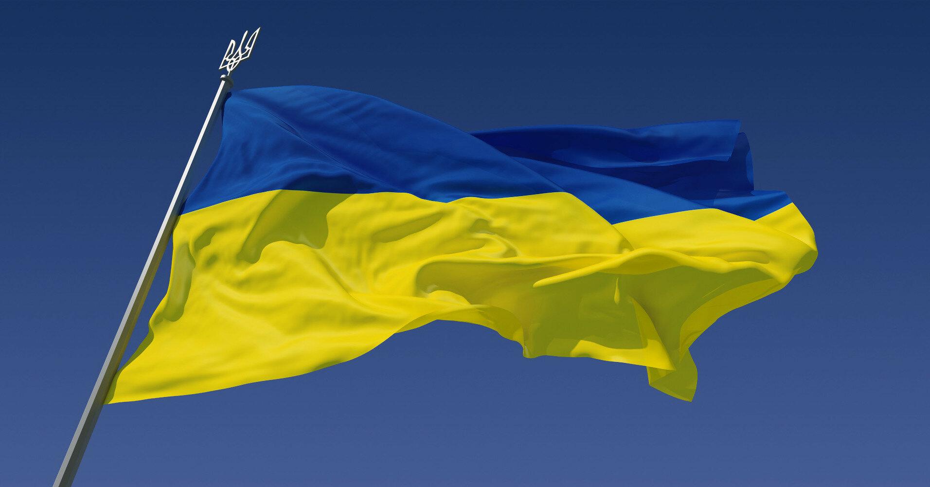 Украина вышла из космического соглашения в рамках СНГ