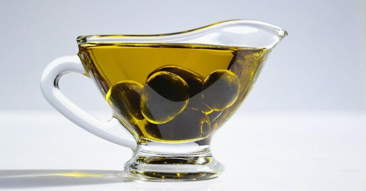 Какое масло самое полезное для сердца и не повышает сахар в крови