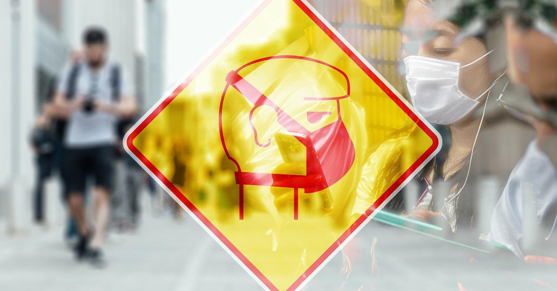 Россияне везут в Турцию новый штамм коронавируса