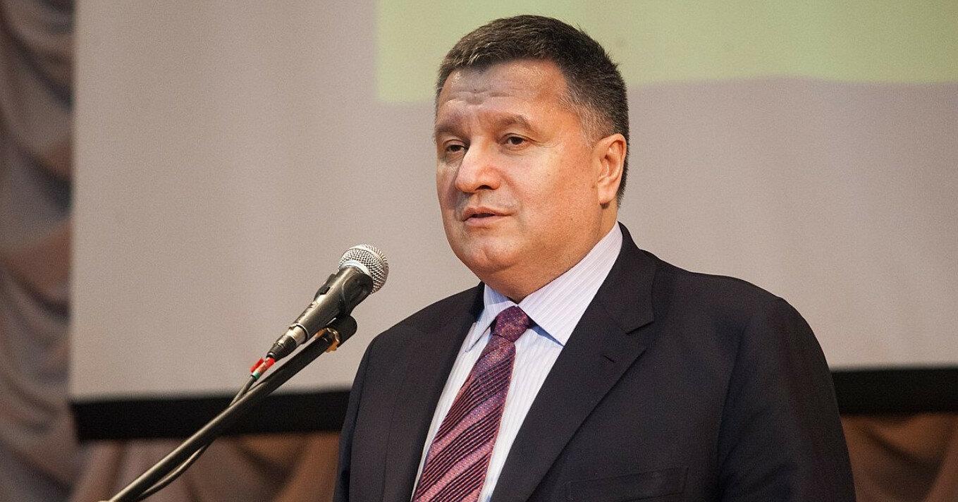 Вслед за Аваковым: кто следующий из чиновников пойдет в отставку