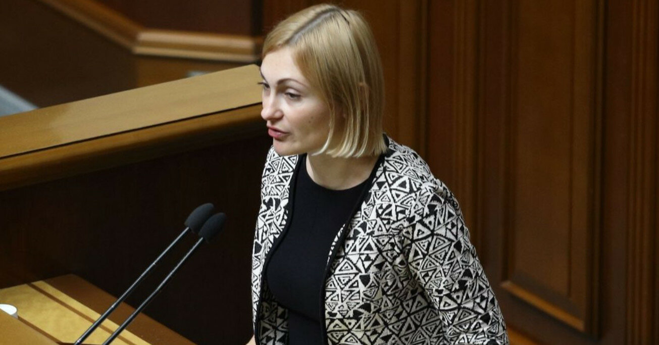 В ПАСЕ обсудили прогресс Украины за последние годы