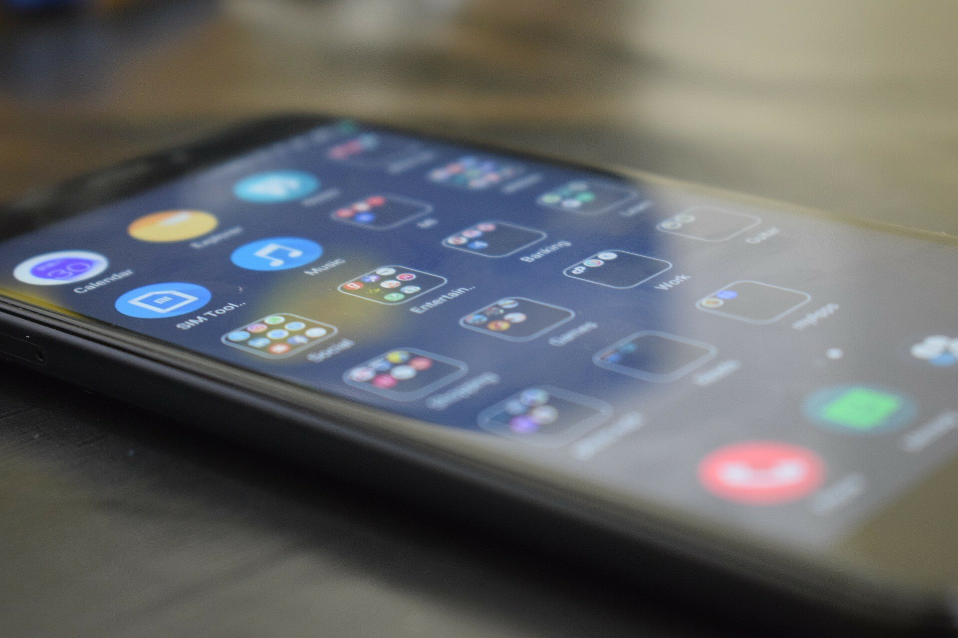 В самом дорогом смартфоне Xiaomi нашли секретный режим