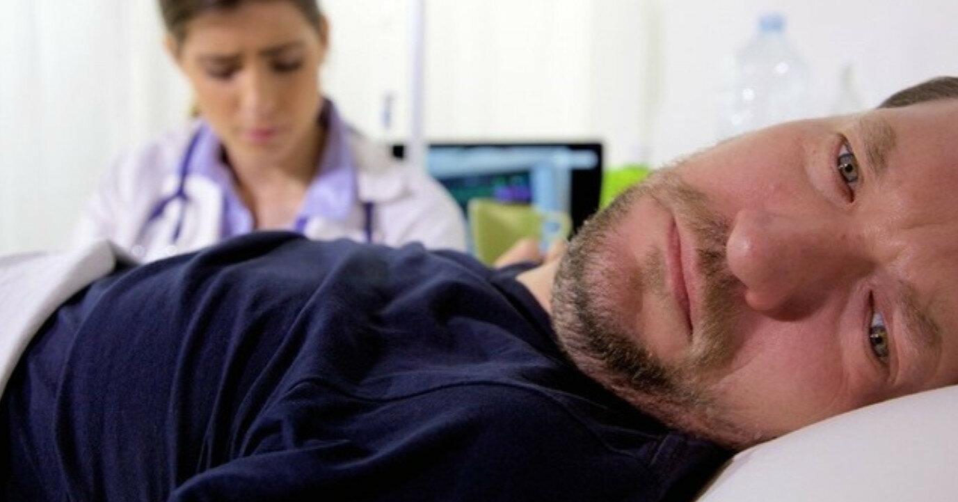 Рада провалила законопроект о легализации медицинского каннабиса