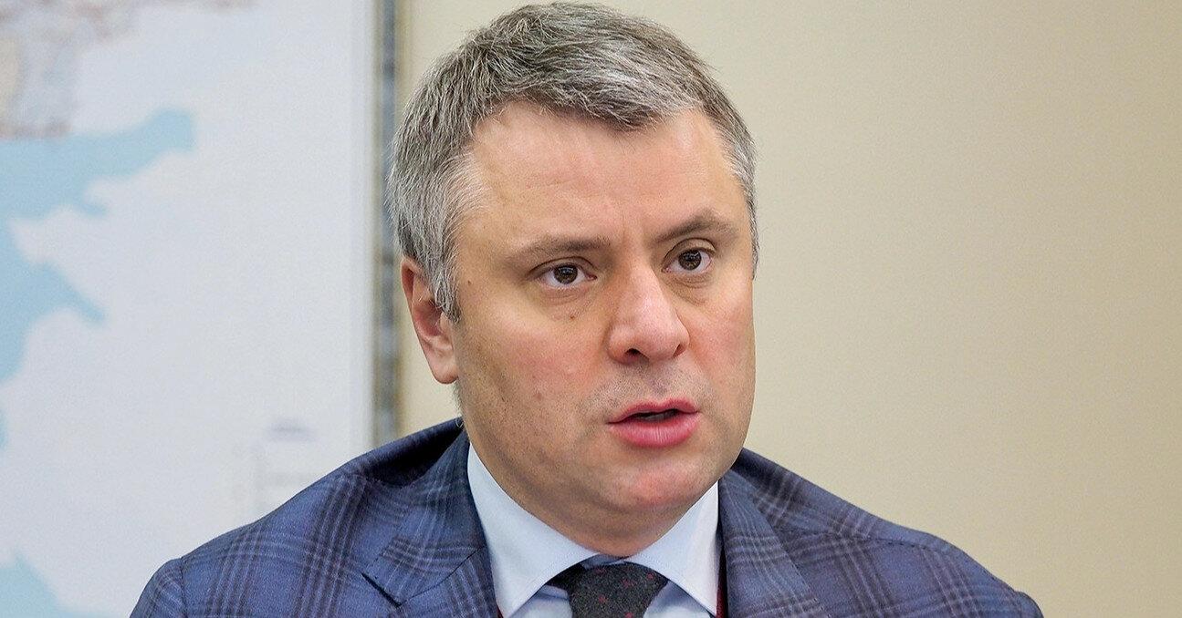"""В Нафтогазе оценили перспективы соглашения по """"СП-2"""""""
