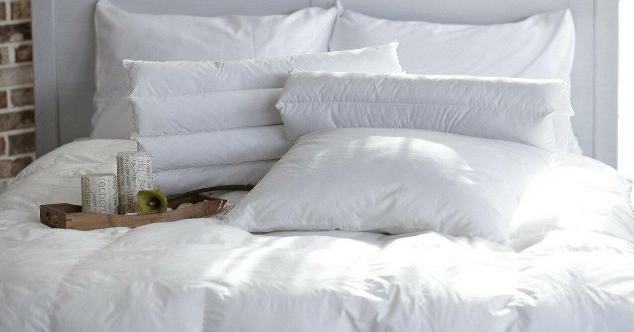 Квартира без кондиционера: как заснуть в жаркую погоду