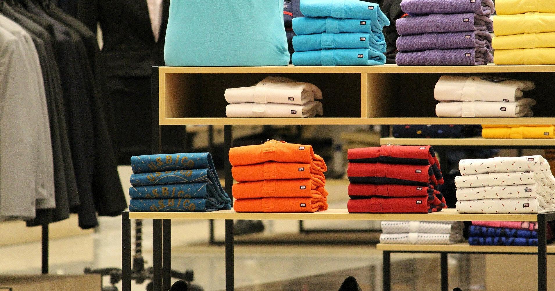 Скорая помощь вещам: 8 проверенных способов спасти любимую одежду