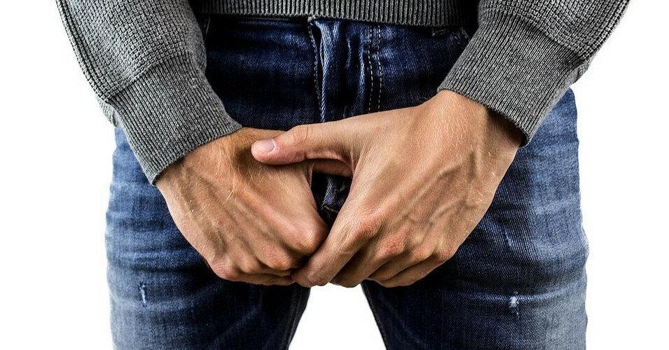 Разработан новый метод мужской контрацепции
