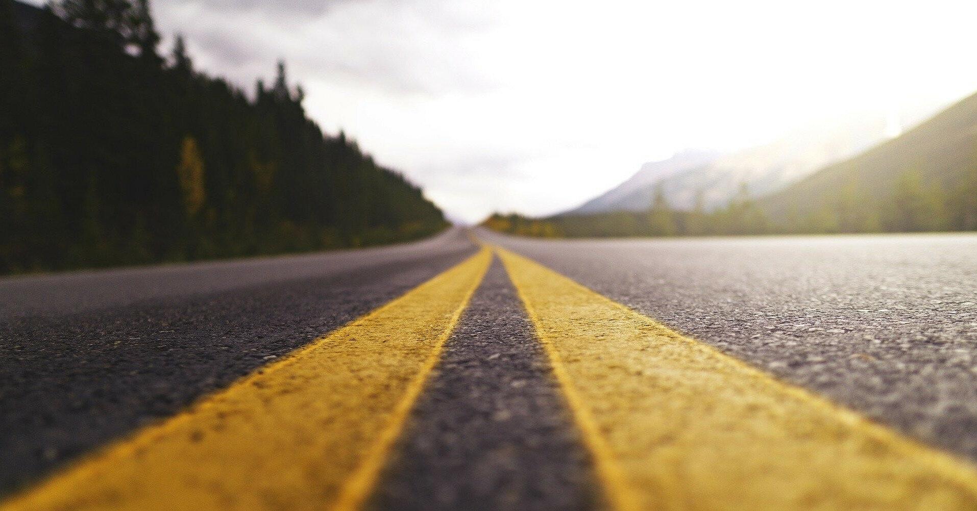 Платные дороги в Украине: перспективы и риски