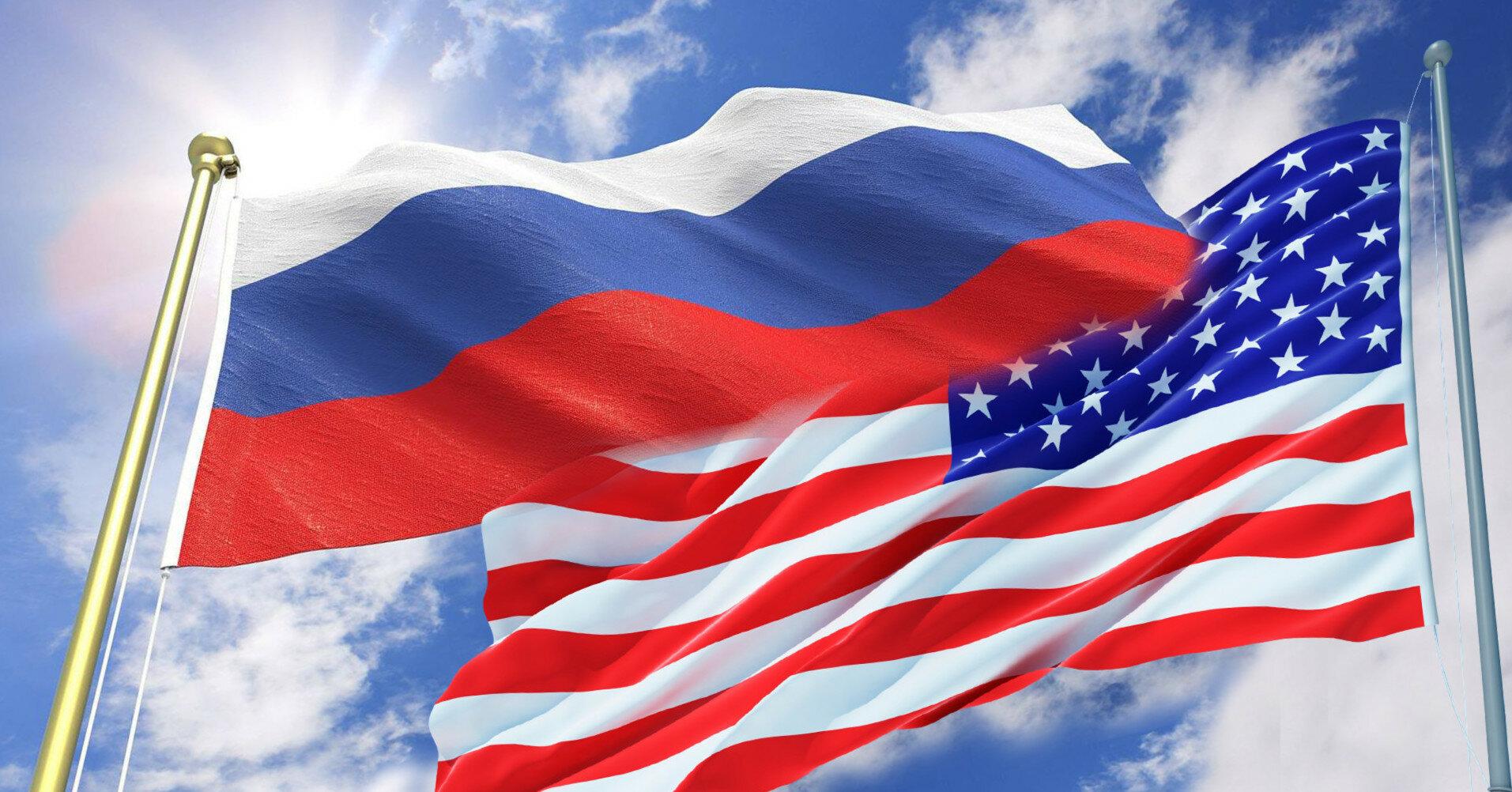 """В РФ пригрозили Америке """"непреднамеренным конфликтом"""""""
