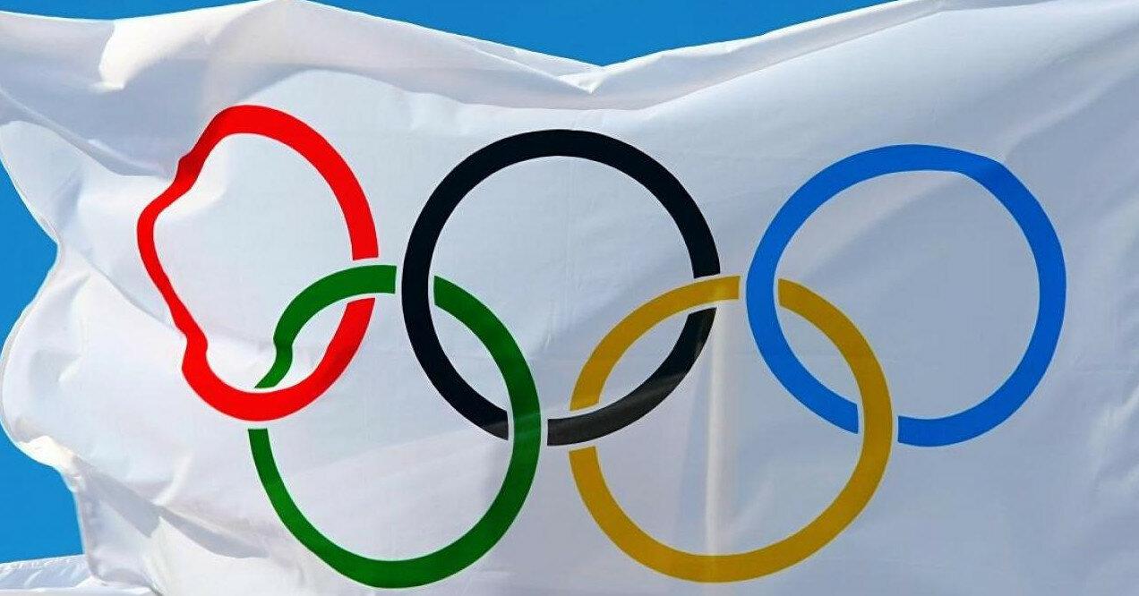 В Токио на период Олимпиады введут режим ЧС