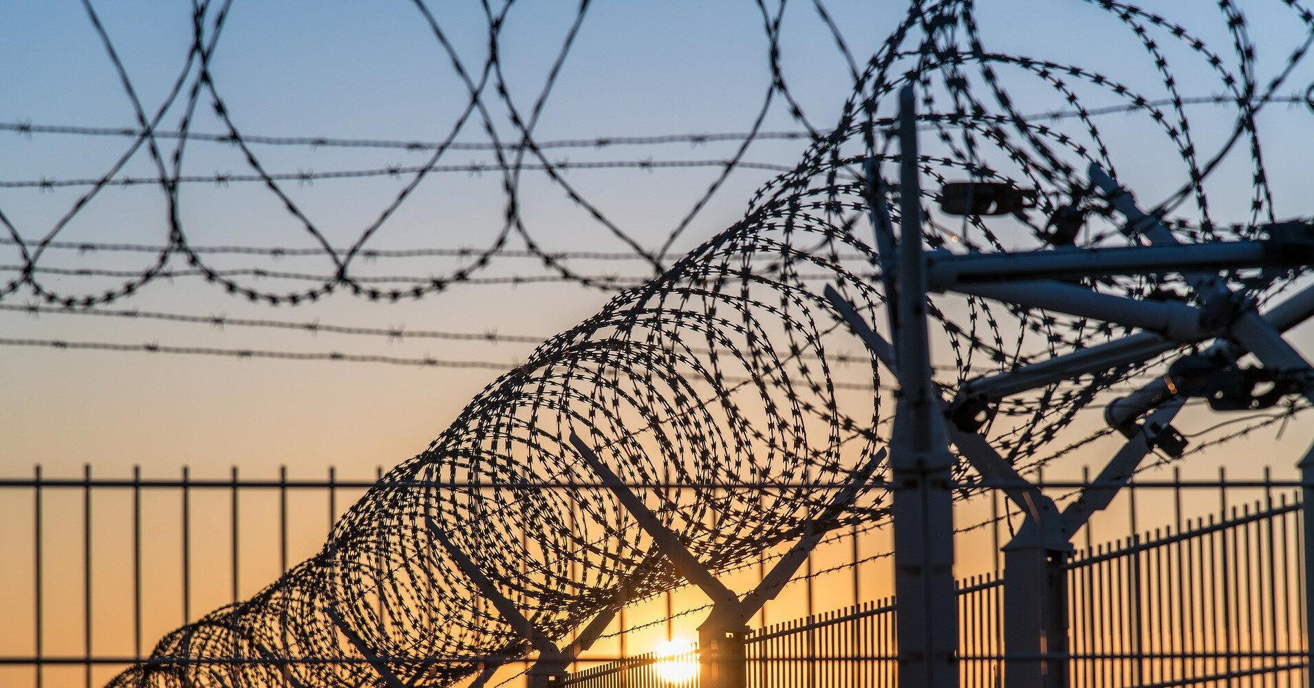 В МИД назвали число заключенных в тайных тюрьмах ОРДЛО