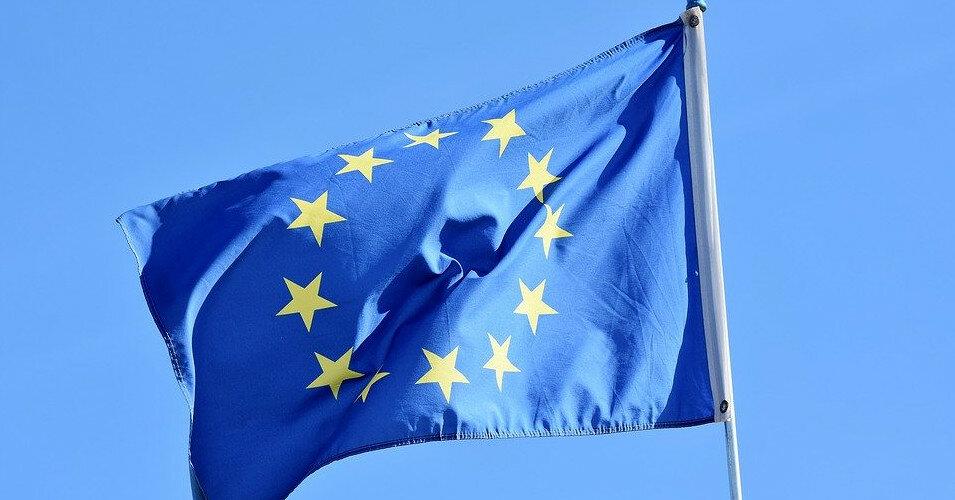 В ЕС появится новая система по борьбе с отмыванием денег