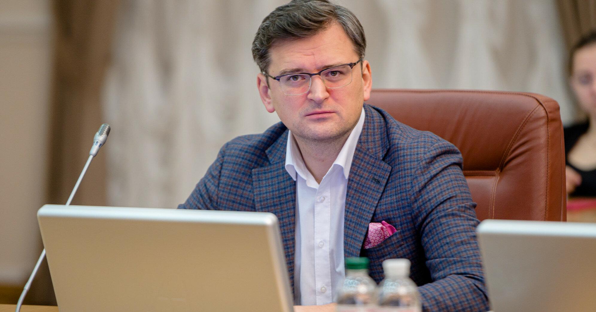 Австрия и Нидерланды открылись для вакцинированных украинцев