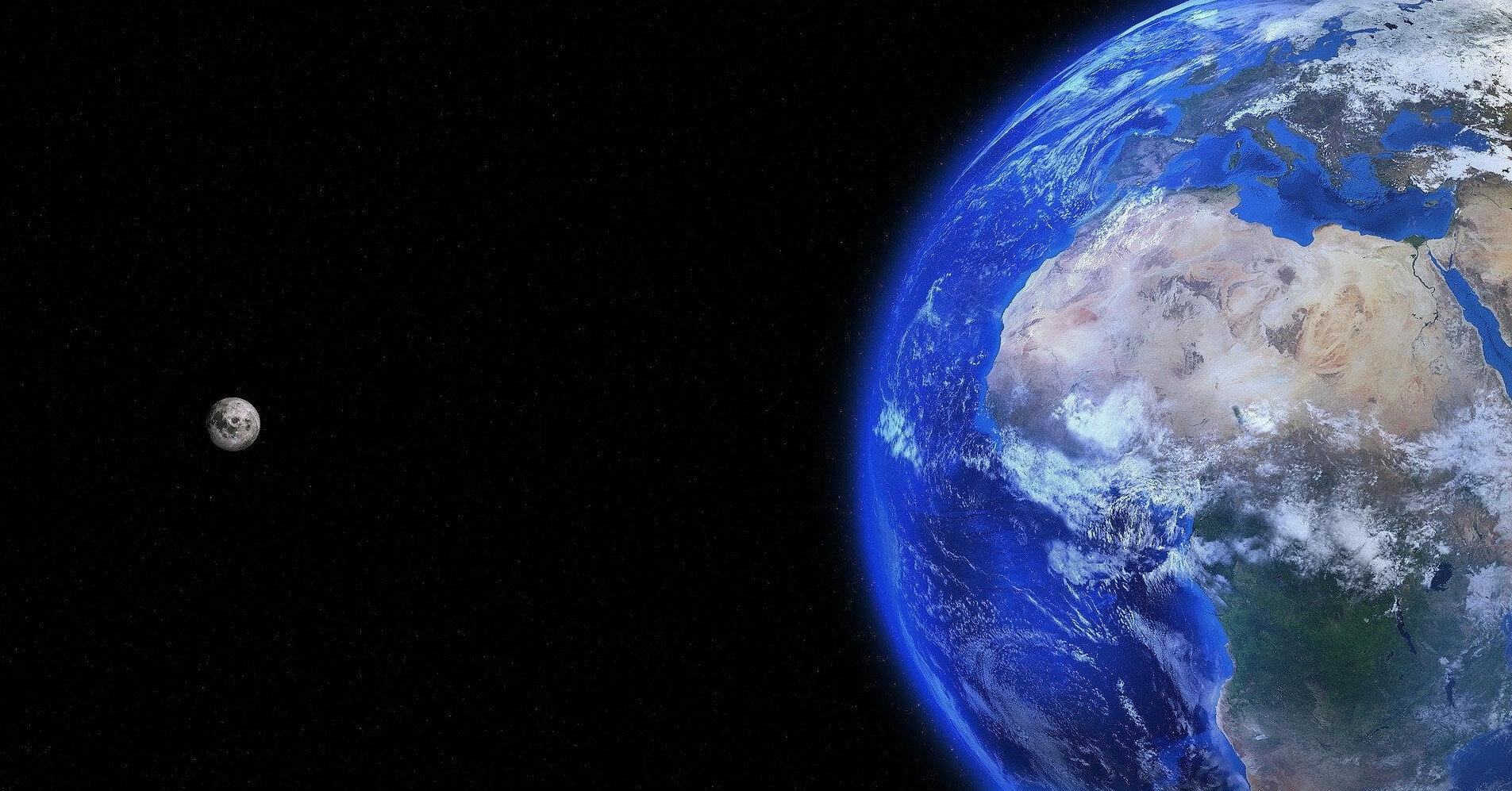 Безос продал билеты в космос на миллионы долларов