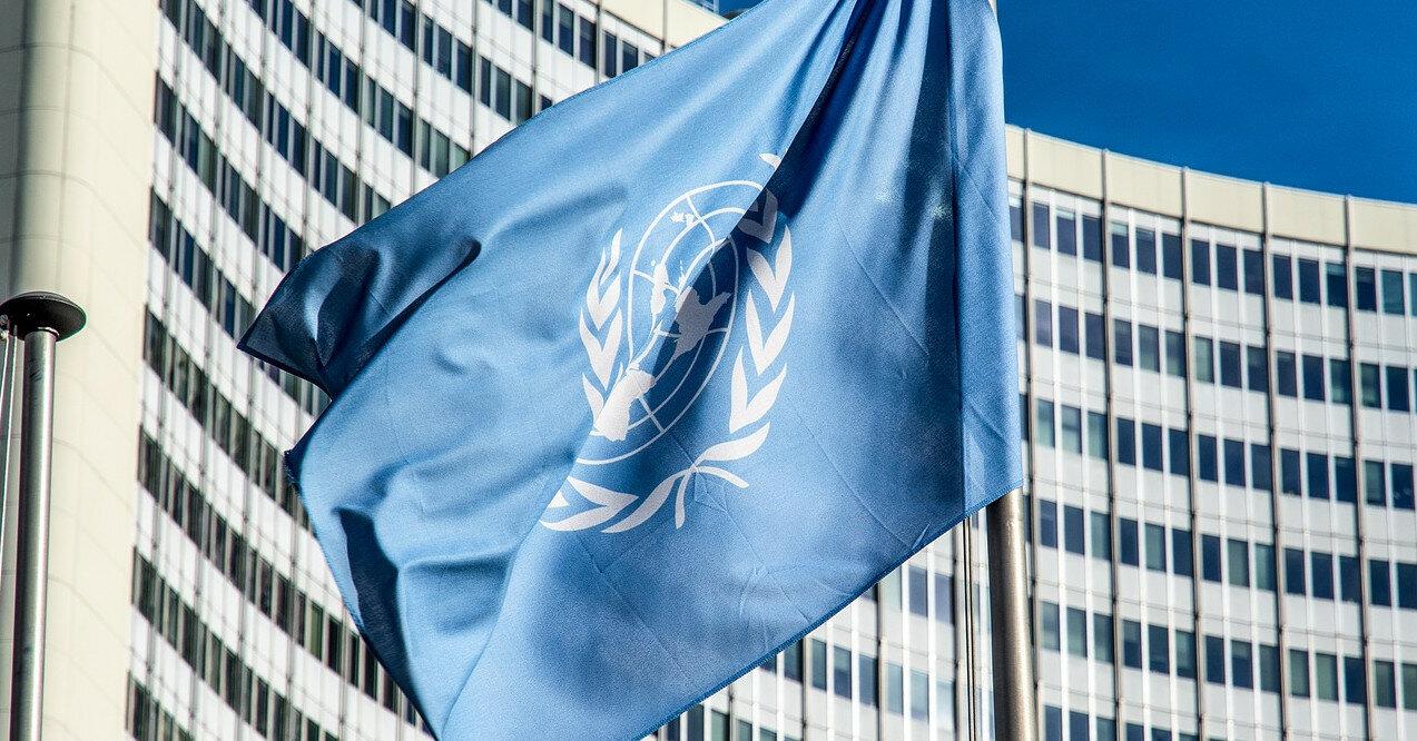 В ООН готовы оказать помощь Гаити в расследовании убийства президента