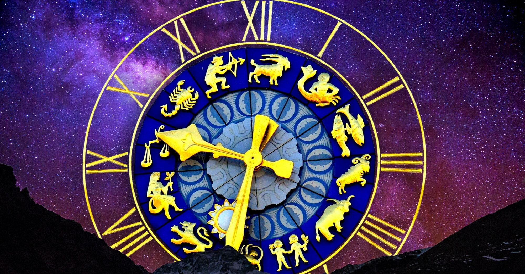 Названы знаки Зодиака, которых безумно сложно любить