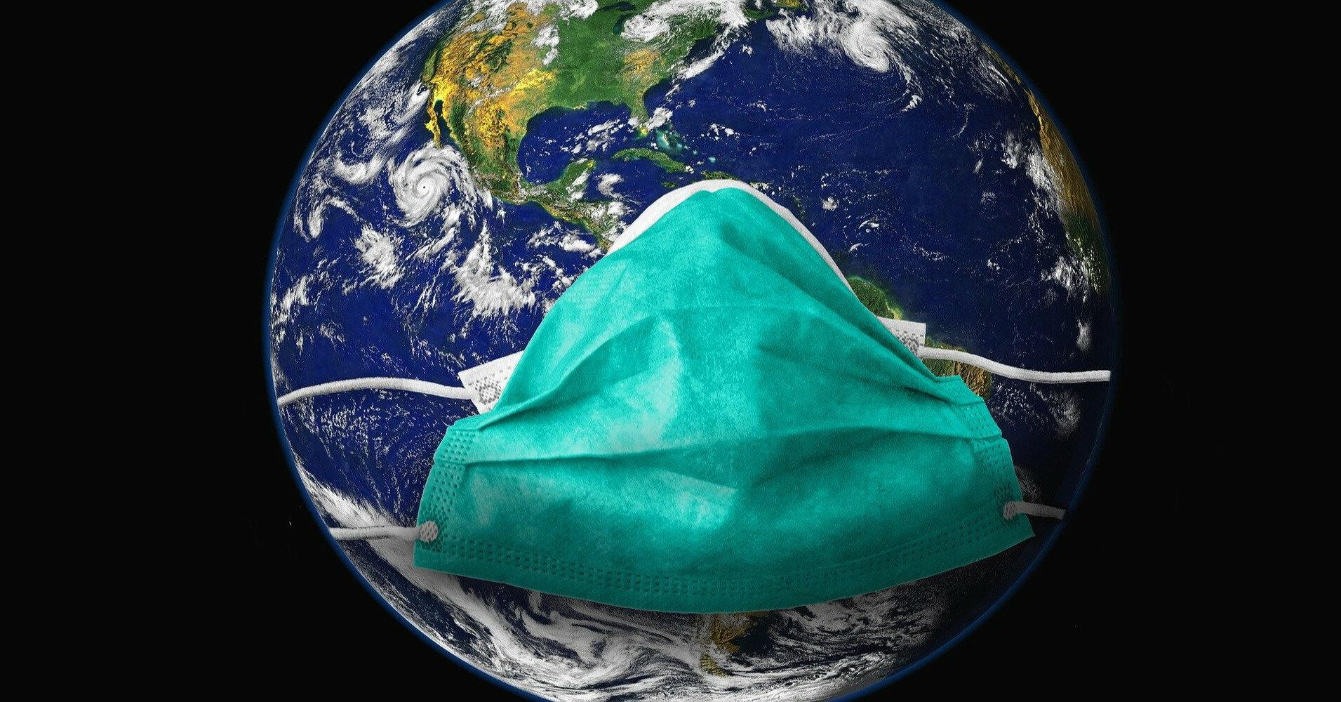 С 19 июля Британия снимает коронавирусные ограничения