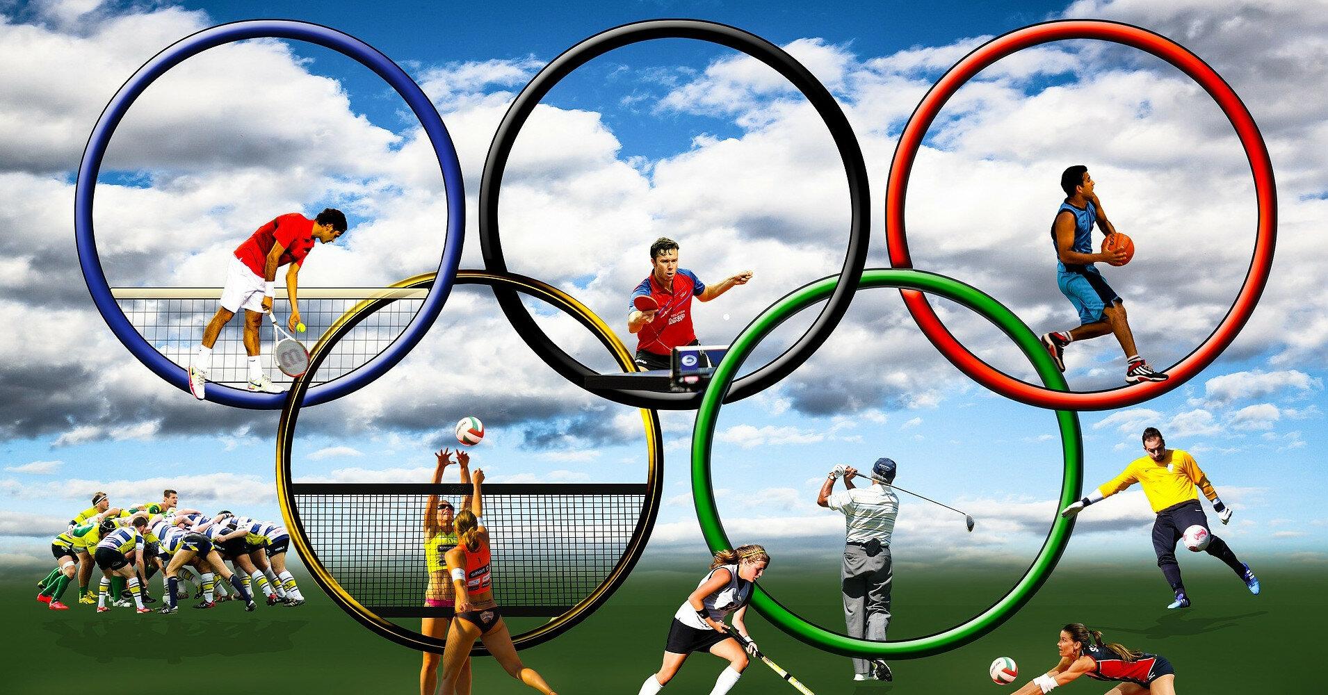 МОК отказал Словении на открытии Олимпиады пронести флаг ЕС