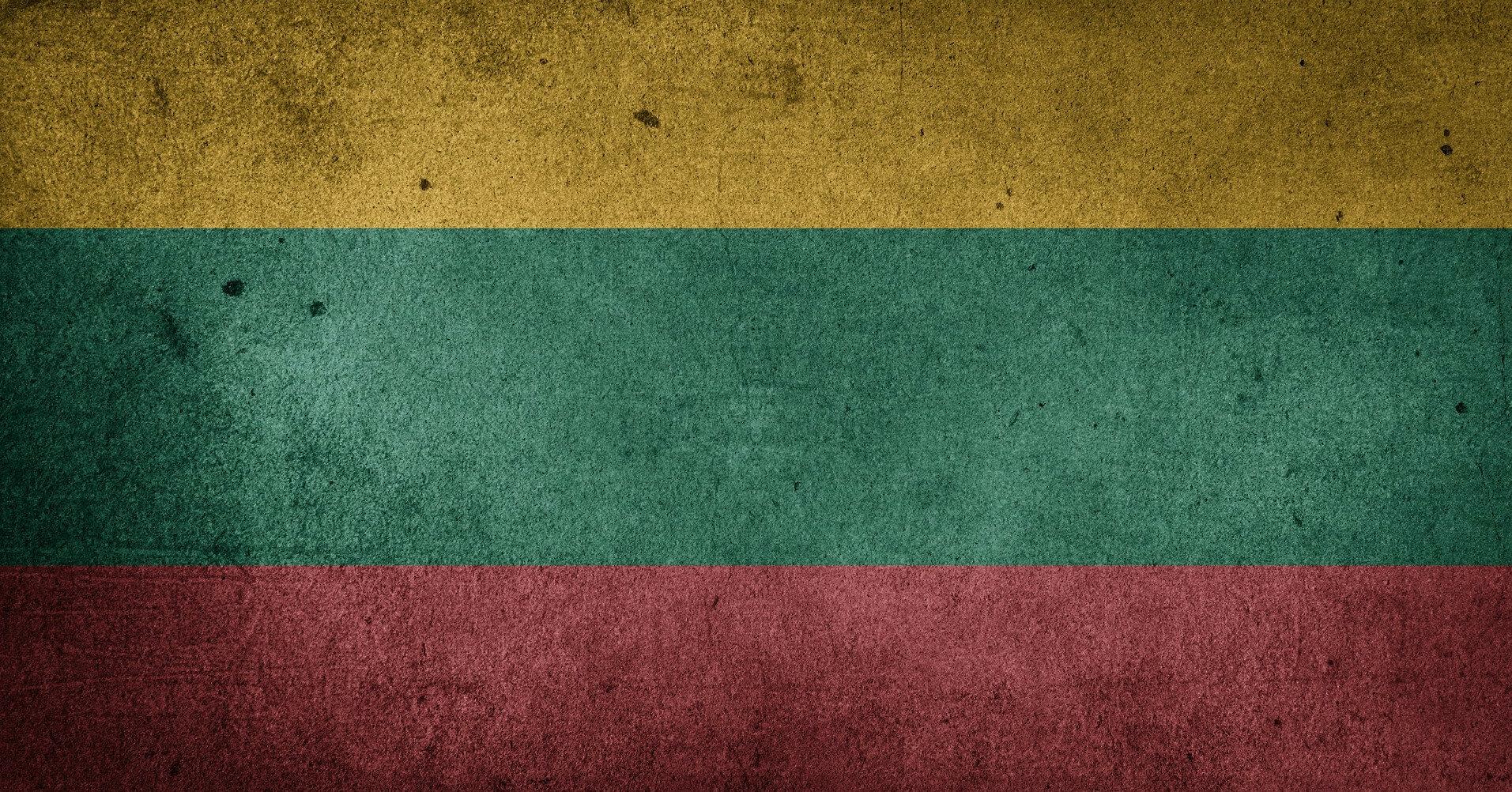 Литва ограничивает права мигрантов