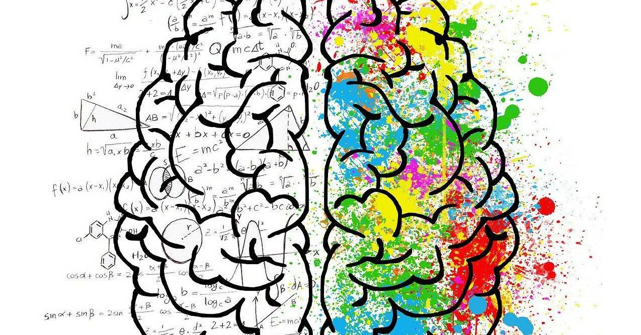 Всемирный день мозга: 7 невероятных фактов о человеческом разуме
