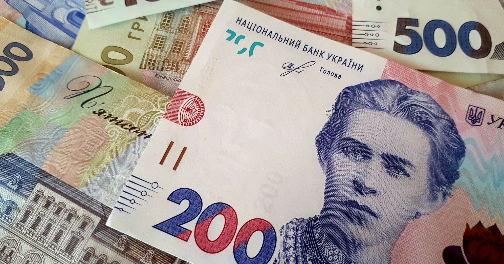 Україна недоотримала 2,8 млрд грн за оренду держмайна