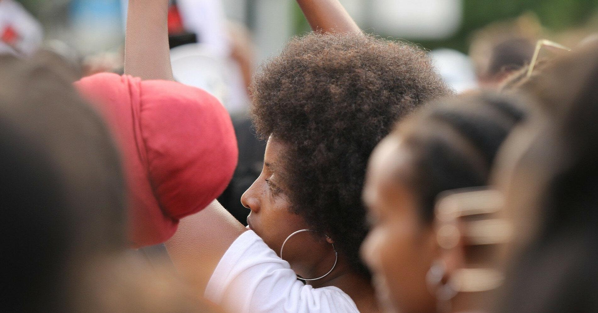 США призвали освободить всех задержанных активистов на Кубе