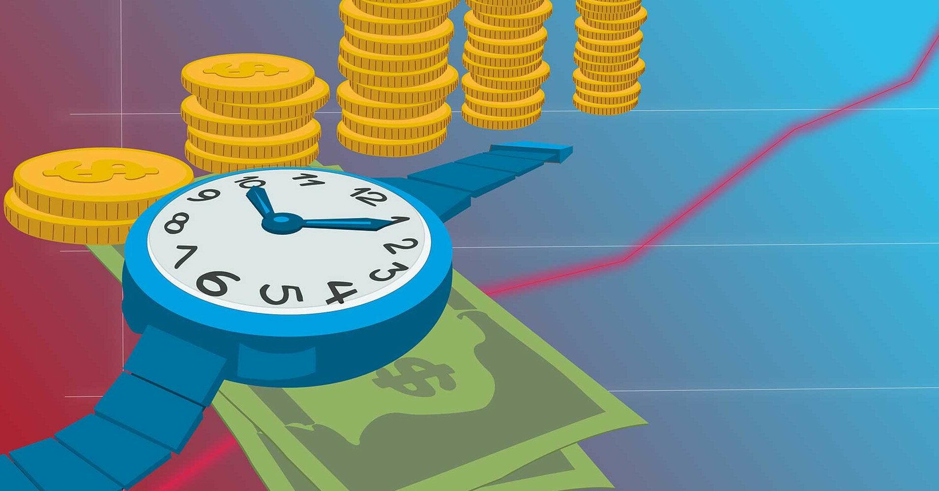Куди вигідно вкласти гроші в другому півріччі 2021-го