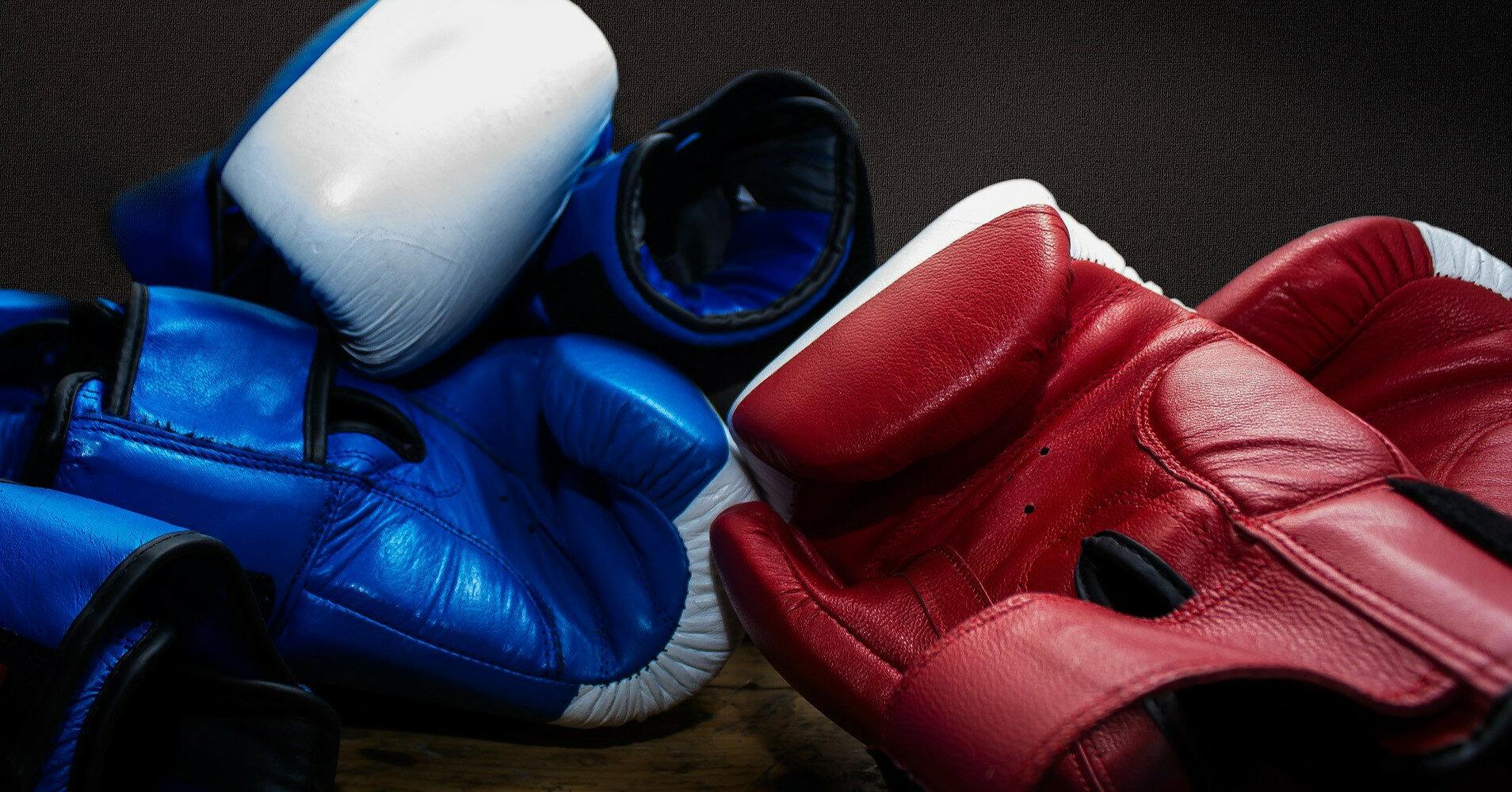 Непобедимый боксер дал прогноз на бой Усик - Джошуа