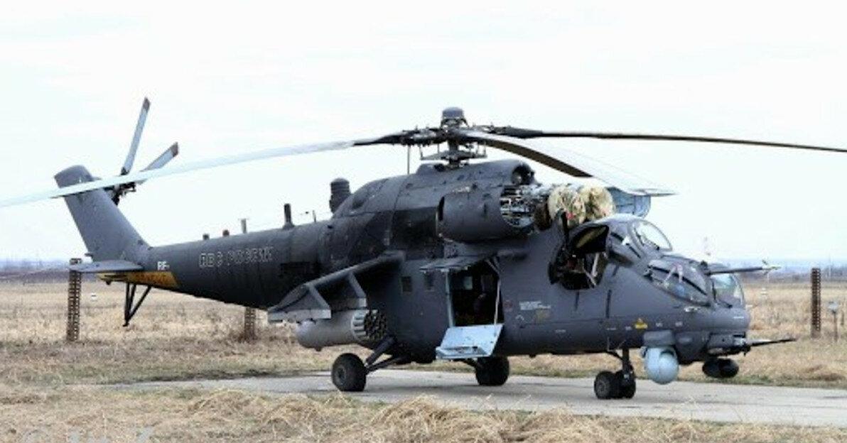 Авиация Афганистана уничтожила десять талибов