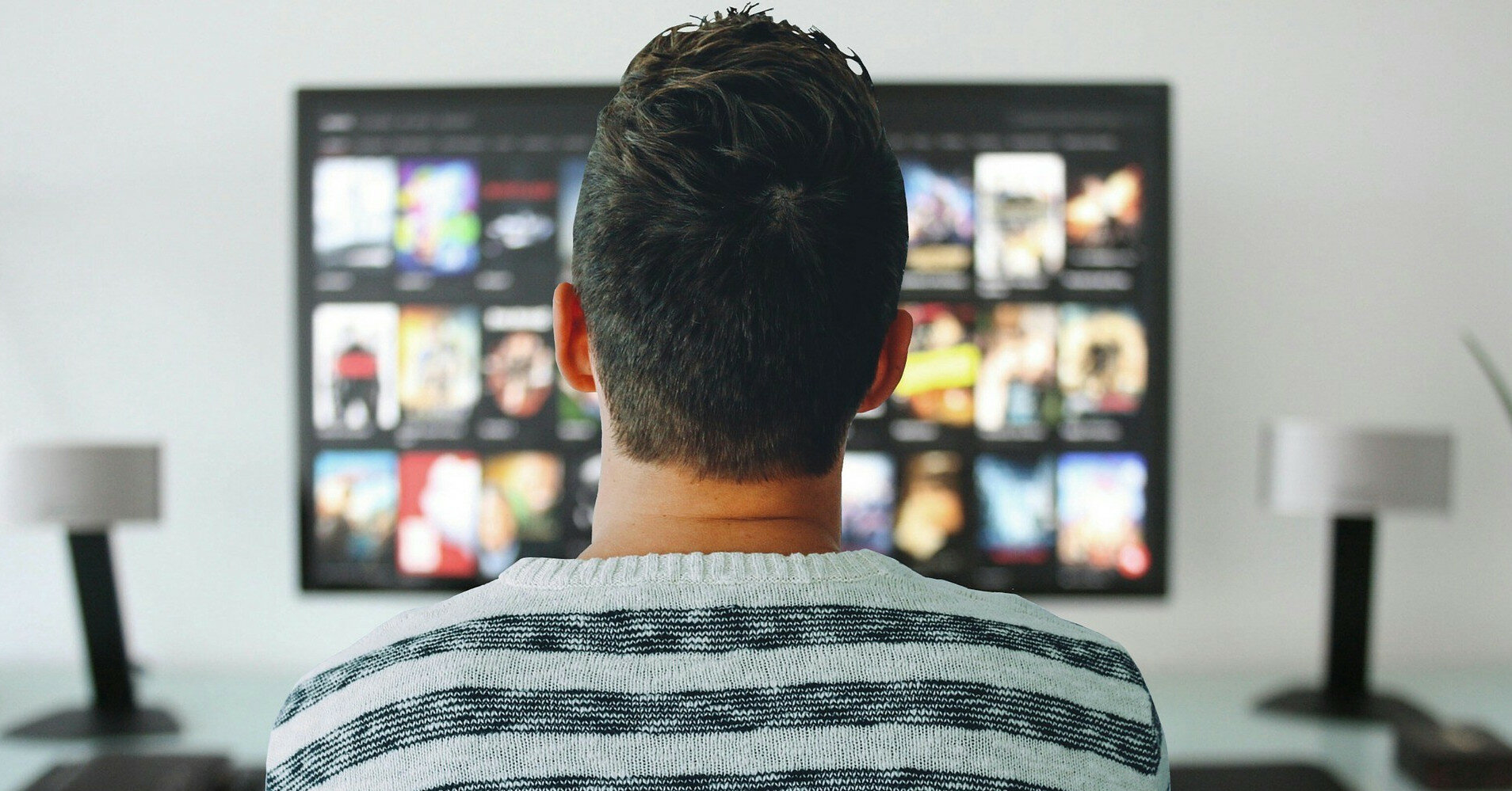 Нацсовет не будет наказывать телеканалы за нарушение языкового закона
