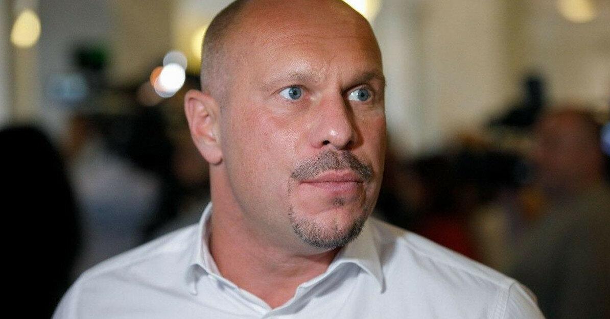 "Кива: ""Это не отставка Авакова – это кончина Зеленского"""