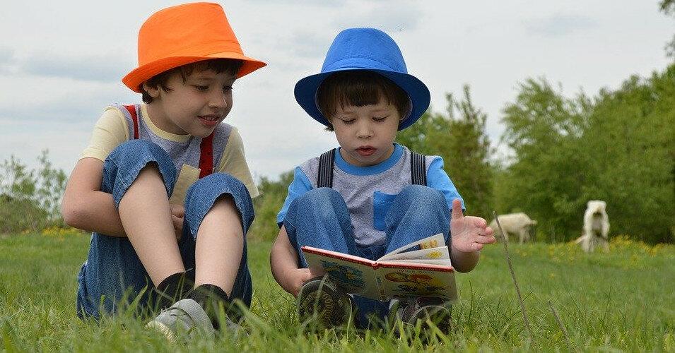 В Сумах ввели комендантский час для детей