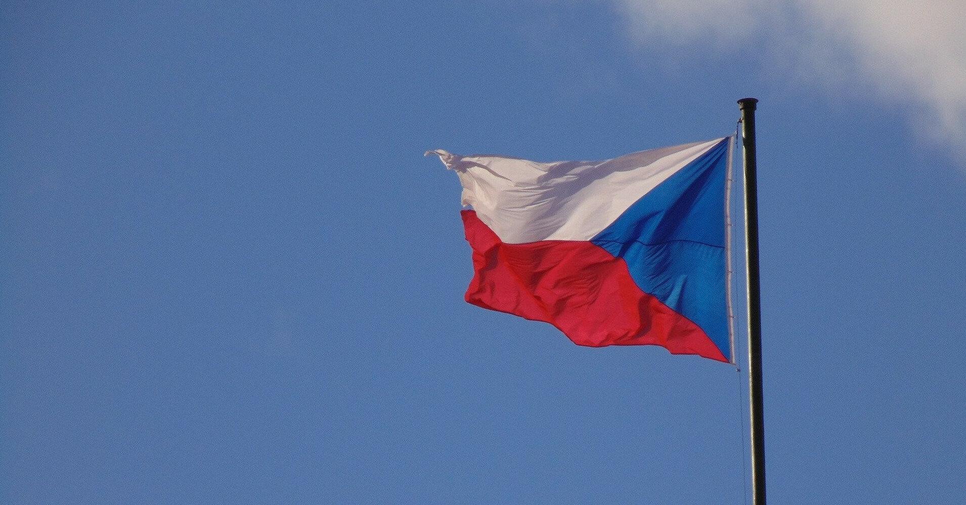Украинцы в Чехии едва ли не наибольшее нацменьшинство – посол