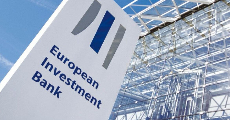 ВР одобрила соглашение с ЕИБ на €340 млн