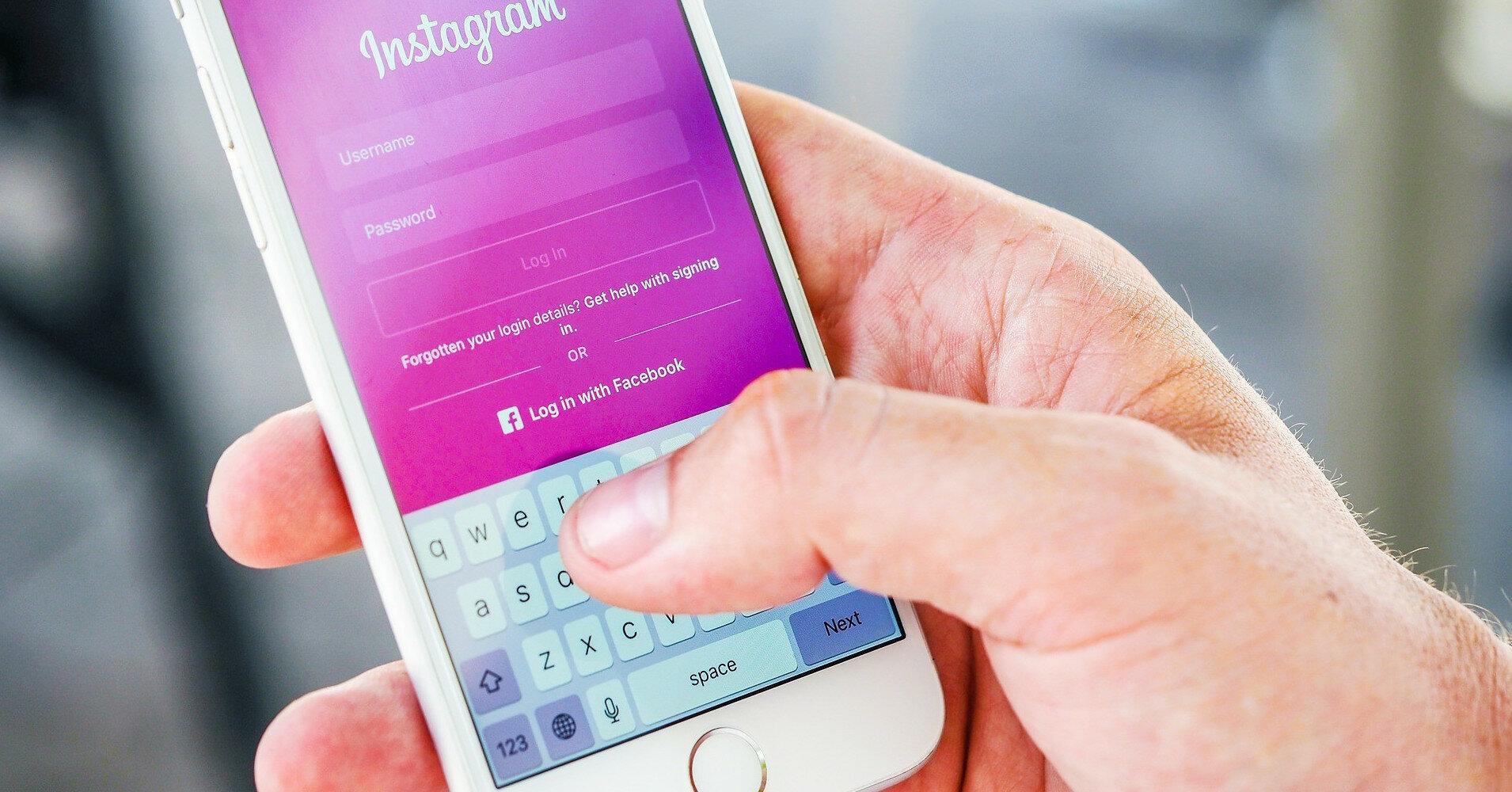 Apple будет тайно мониторить фото владельцев iPhone