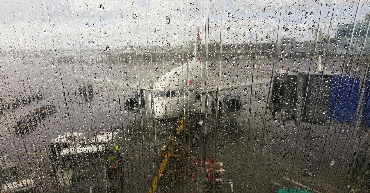 В Украине появится государственный авиаперевозчик: названы сроки