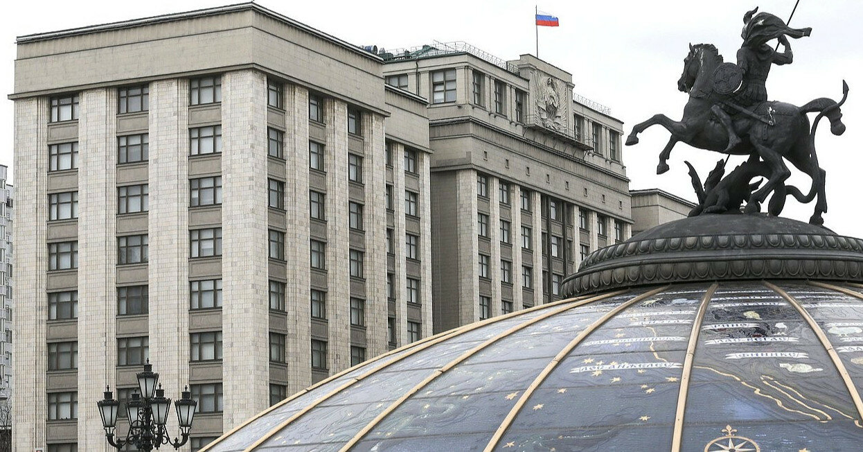 Шесть журналистов задержаны во время пикетов в Москве