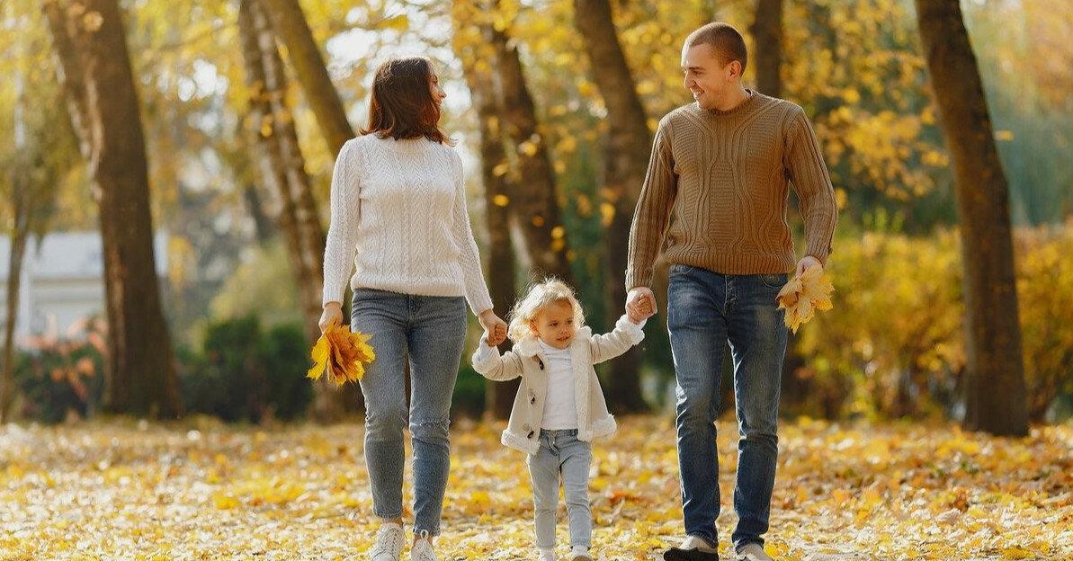 Психолог рассказала, что делать родителям, если ребенок начал хамить и огрызаться