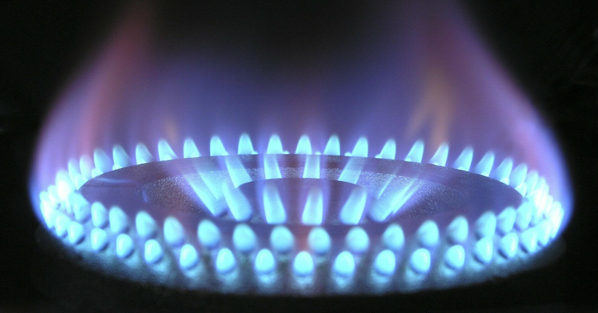 """Венгрия собирается заключить долгосрочный контракт с """"Газпромом"""""""