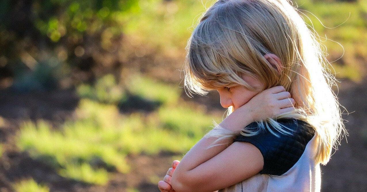 Ученые назвали неожиданную причину наркомании у детей