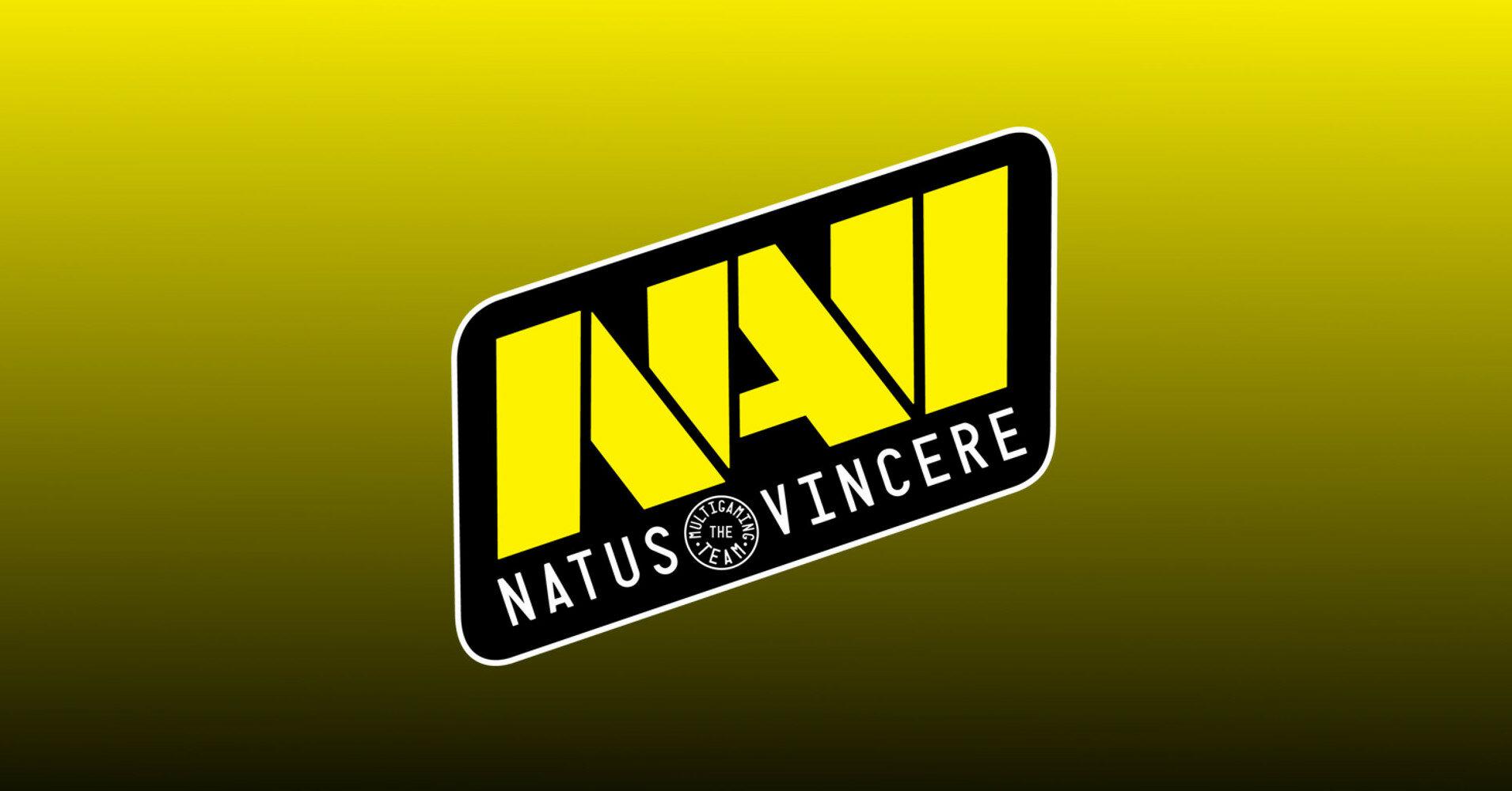 Команда Natus Vincere Junior завершила участие в турнире WePlay Academy League Season 1