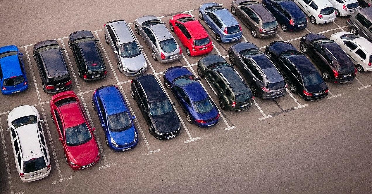 День внимательного автомобилиста: праздники 30 августа