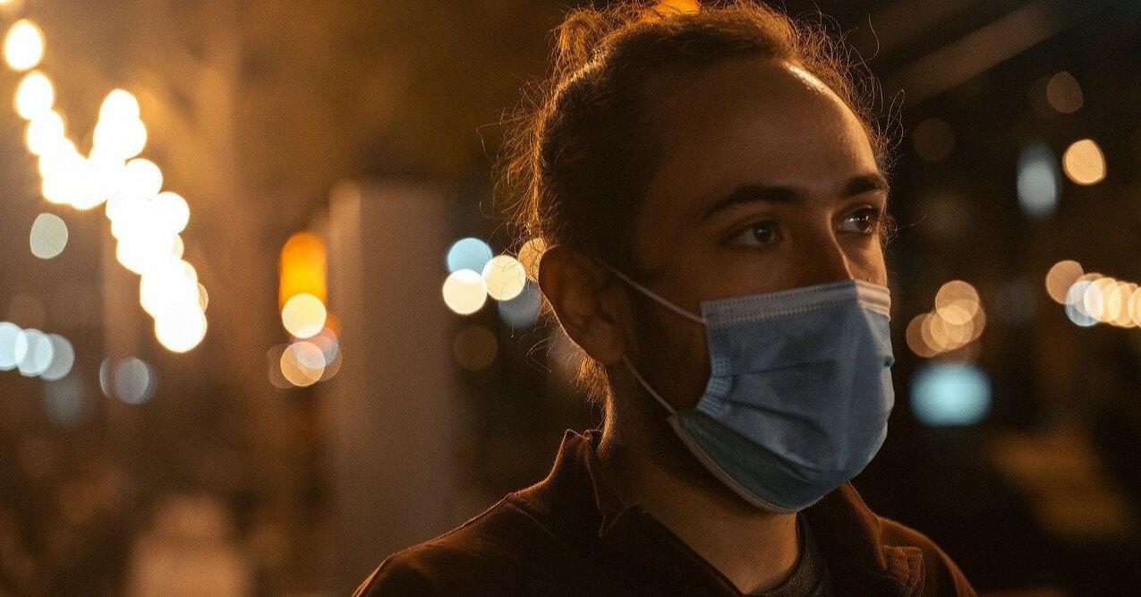 Турция ужесточает ограничения для невакцинированных граждан