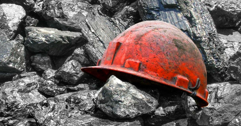 """Взрыв на шахте """"Покровское"""": умер третий горняк"""
