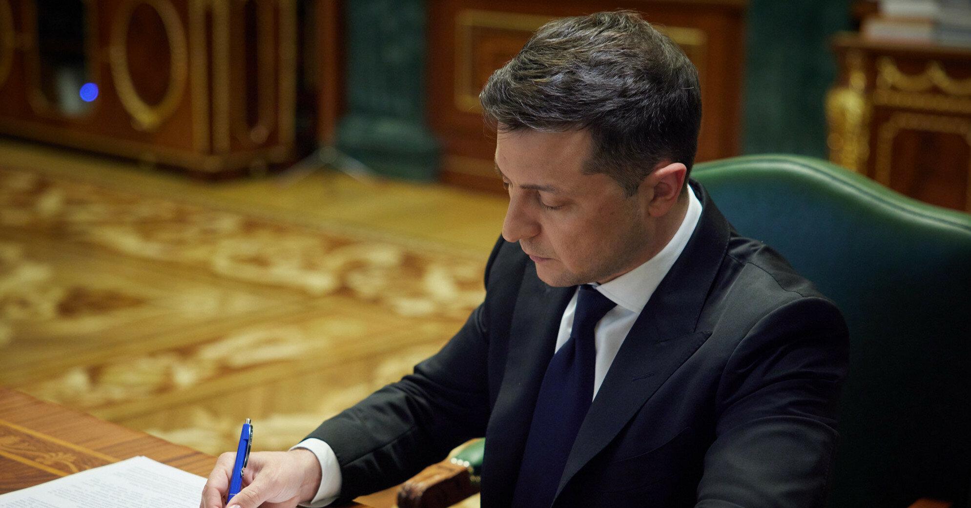Зеленскому предложили помиловать 36 осужденных военнослужащих