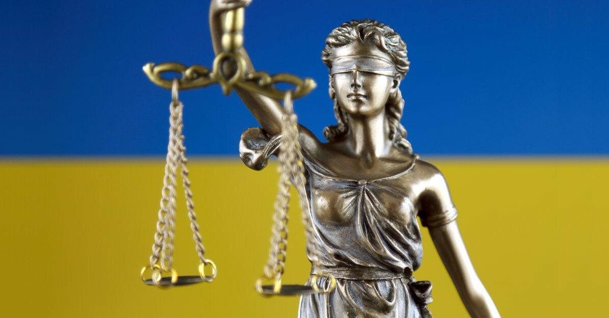 Три судьи Верховного суда подали в отставку