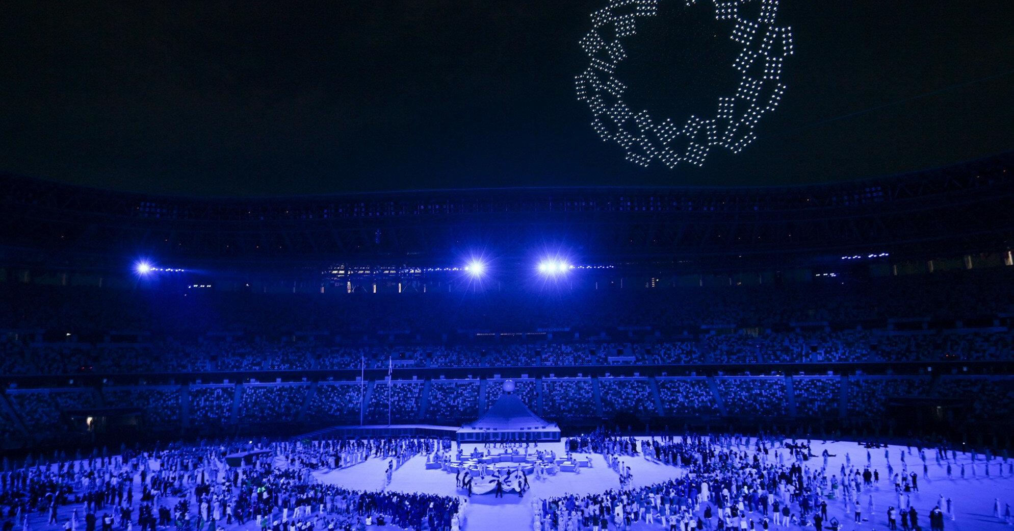 Украина сенсационно завоевала 8-ю медаль на Олимпиаде-2020
