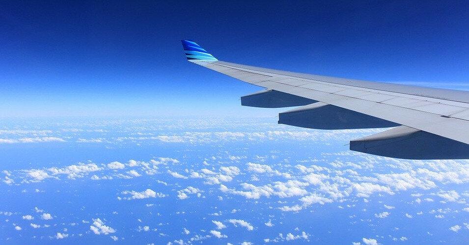 ЕС увеличит расходы на частные полеты для топ-чиновников
